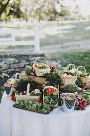 Best 25+ Barbeque Wedding Ideas On Pinterest | Rehearsal Dinner ... Elegant Backyard Wedding Ideas For Fall Small Checklist Planning Backyard Wedding Ideas On A Budget With Best 25 Low Pinterest Budget Pnic Table Farmhouse For Budgetfriendly Nostalgic Amazing Weddings On A Images Chic Reception Diy Bbq Weddings Cheap Bbq Bbq Glorious Party Decoration Amys Office Parties
