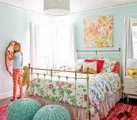 aqua color wheel benjamin caribbean and grey bedroom