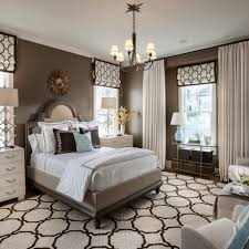 Bedroom Master Decor Ideas Engaging Design Trend Impressive With Hd Image Of Traditional Wall On