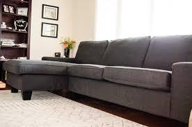 Ikea Kivik Sofa Covers Uk by Sofa Risers Best Home Furniture Decoration