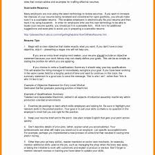 Auto Mechanic Resume Sample Professional Diesel Mechanic Resume ... Auto Mechanic Cover Letter Best Of Writing Your Great Automotive Resume Sample Complete Guide 20 Examples 36 Ideas Entry Level Technician All About Auto Mechanic Resume Examples Mmdadco For Accounting Valid Jobs Template 001 Example Car Vehicle Motor Free For Student College New American