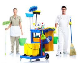 emploi nettoyage bureau temps partiel trouvez ou annoncez des emplois en entretien