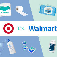 Walmart Vs Target Price Comparison | Apartment Therapy Ciao Baby Portable High Chair For Travel Fold Up With Tray Black Why Walmart Says Theyre Raising Their Prices Wqadcom Brevard Deputies Shooting Was Over Relationship A Note In A Purse From Prisoner China Goes Viral Vox Cosco Simple 3position Elephant Squares Digital Transformation Stories Retail Starbucks And Walmarts 3d Virtual Showroom Aims To Furnish College Dorms Fortune The Best Places Buy Fniture 2019 Launches Fniture Line Called Modrn Photos Business Nearly 1300 Signatures Fill Petion Urging Ceo End I Spent 20 Hours Inside Vice
