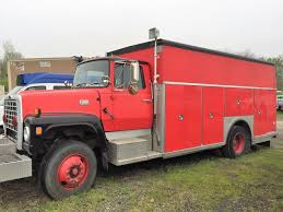 1985 Ford F9000, Washington Court House OH - 117977556 ... Los Angeles Fire Department Stock Photos 1171 Best Trucks Images On Pinterest Truck 1985 Ford F9000 Washington Court House Oh 117977556 Modelmain Battle Fire Engine Modelfire Model Mayor Says Ending Obsolete Service Agreement With County Is Mack Type 75 A Truck 1942 For Sale Classic Trader Austin K2 Engine And Scrap Mechanic Challenge Youtube Dallas Texas Best Resource 1995 Spartan La41m2142 Saint Cloud Mn 120982508 For Sale Toyota Dyna 1992 3y Yy61 File1960 Thames 40 8883230152jpg Wikimedia