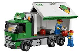 Amazon.com: LEGO City 60020 Cargo Truck Toy Building Set: Toys & Games Lego Usps Mail Truck Youtube Amazoncom Lego City 60020 Cargo Toy Building Set Toys Games Smart Ideas Pickup Usps Mail Truck 6651 January 2014 The Car Blog Page 2 Instruction For Hwmj Sign Ups Up Series 42 Home Page Standard