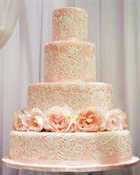 most beautiful wedding cakes 2
