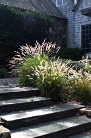 100+ [ North Facing Backyard Pros Cons ] | February 2017 Mirvish ... Outdoor Fire Pit Seating Ideas That Blend Looks And Function In 25 Trending Paving Stones Ideas On Pinterest Stone Patio Living Space In Middletown Nj Design Build Pros 746 W Douglas Avenue Gilbert Az 85233 Heather E Foster Highland Park Los Angeles Curbed La 821 Best Front Yard Images Backyard 100 North Facing Cons February 2017 Mirvish Authentic Hawaiian Home With Pool Large Ya Vrbo Greening Our Life 335 Latrobe Street Cheltenham Vic 3192 For Sale Helycomau Landscaping For Privacy Best Modern Backyard Landscape