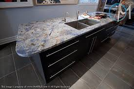 Usa Tile And Marble Corp by All Granite U0026 Marble Corp In Ridgefield Park Nj 07660 Nj Com