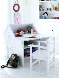 Toddler Art Desk With Storage by Craft Desk With Storage Australia Toddler Desk Childrens Desks