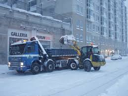 100 Best Trucks For Snow Tips To Keep Your Moving In The Cold Roadside Assistance