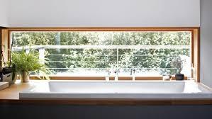 naturmaterialien im bad so sieht alex nachhaltiges
