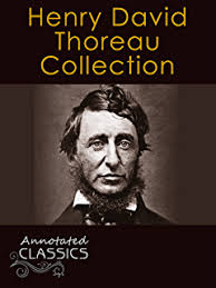 Walt Whitman The Wound Dresser Analysis by Amazon Com Walt Whitman Complete Collection Of Works With