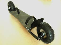 Mountainboard Amazoncom Mbs 10302 Comp 95x Mountainboard 46 Wood Grain Brown Top 12 Best Offroad Skateboards In 2018 Battypowered Electric Gnar Inside Lne Remolition Kheo Flyer V2 Channel Truck Atbshopcouk Parts And Accsories Mountainboards Europe Etoxxcom Jensetoxxcom My Attempt At Explaing Trucks Surfing Dirt Forum Caliber Co 10inch Skateboard Set Of 2 Off Road Longboard Mountain Components 11 Inch Torque Trampa Dual Motor Mount Kit Diy Kitesurf Surf Wakeboard