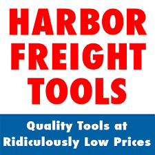 Harbor Freight Tools Holiday Hours / Free Calvin Klein Harbor Freight Coupons December 2018 Staples Fniture Coupon Code 30 Off American Eagle Gift Card Check Freight Coupons Expiring 9717 Struggville Predator Coupon Code Cinemas 93 Tools Database Free 25 Percent Black Friday 2019 Ad Deals And Sales Workshop Reference Motorcycle Lift Store Commack Ny For Android Apk Download I Went To Get A For You Guys Printable Cheap Motels In