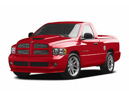 Used 2005 Dodge Ram 1500 For Sale Springfield IL | VIN:1D7HA18N45J537208