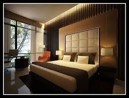 Designs For Walls In Bedrooms