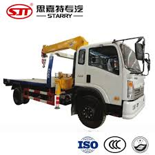100 Buy A Tow Truck Jac Wrecker S Wrecker For Sale In Philippines