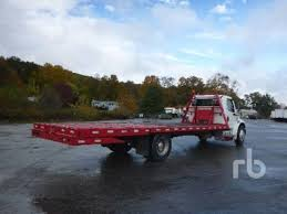 Freightliner Trucks In Franklin, CT For Sale ▷ Used Trucks On ... Lag 49000 Ltr 6 Pumpe Adr Lenkachse 0342 Ct Semitrailer Commercial Truck Parts Sales Franklin Connecticut New Used East Haven Vehicles For Sale Dave Mcdermott Chevrolet Stamford Trucks Less Than 1000 Dollars Autocom Affordable For In Ct Volvo Vnlt Day Cab Trendy By Kenworth W Sleeper Of Milford Serving Bridgeport Stratford And Liberty Oil Equipment Car Dealer In Norwich Middletown Hartford Pickup Truckss Vacuum On Cmialucktradercom South Windsor Ellington
