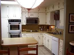 Brandom Cabinets Hillsboro Texas by 119 Greendale St Hillsboro Tx 76645 Realtor Com