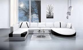 canapé design canapé design achat vente canape moderne alaba lecoindesign