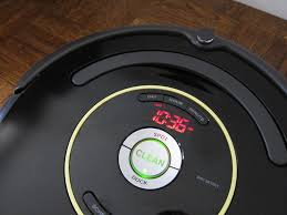 Roomba Hardwood Floors Pet Hair by Review Roomba 650 Vacuum Cleaning Robot Geek Com