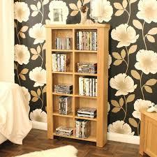 the good dvd storage cabinet modern furnitures designs