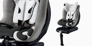 siege auto concord ultimax isofix concord ultimax isofix купить автокресло 2015 года цены видео