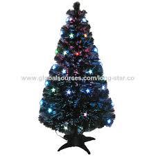 Small LED Christmas Tree China