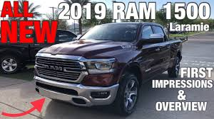 BEST TRUCK EVER!?! First 2019 RAM 1500 Delivered At Tempe RAM ... The Very Real Challenge Of A Tesla Pickup Truck Hyundai Santa Cruz By 2017 Tundra Headquarters Blog Leadingstar Remote Control Military 4 Wheel Drive Off Road Rc First Honda Ridgeline Is Just Enough Carscoops Small Size Best 2018 Which Should You Buy Next Playbuzz Nissan Titan Ford Super Duty Goes Alinum Toyota Tacoma Rumors Of 2016 Ta A Look At F150 Americas Fullsize Curbside Classic 1930 Model Modern Is Born Looking 24hourcampfire