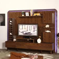 100 Designs For Home Furniture Living Room Meuble Tv Designwall Unit Cabinetled Tv Wall Unit Buy Meuble Tv DesignLed Tv Wall Unit Wall Unit
