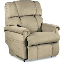 Ashley Furniture Power Reclining Sofa Problems by Electric Reclining Sofa Problems Repair Leather Power Recliner