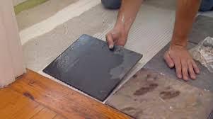 lovable ceramic tile contractor east peoria il ceramic tile