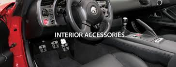 Pilot Automotive Interior Accessories 2007 Dodge Ram 1500 Seat Covers Best Of Car Cover Media Rc Detailing Custom Accsories And Truck Bed List Of Synonyms Antonyms The Word Interior Truck Accsories 2018 2500 Interior Kit Tting 2015 Chevrolet Silverado 2500hd Bradenton Tampa Cox Chevy Reno Carson City Sacramento Folsom Lvo 780 Wwwmicrofanceindiaorg Revamping A 1985 C10 With Lmc Hot Rod Network 10 Musthave Tesla Model 3 Semi Vn780 Related Images301 To