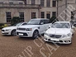 mercedes e class range prom cars wedding car hire chauffeur mercedes e class rolls