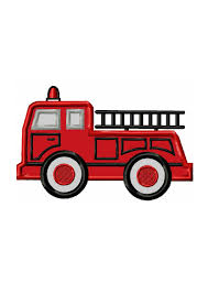 Fire Truck...Instant Download...Applique Machine Embroidery DESIGN ... Nee Naw Our Cute Fire Engine Quilt Has Embroidered And Appliqu De Dinosaur Long Sleeve Top Kids George Birthday Cake Kids Firetruck Buttercream Fondant 56 In Delta Kite Truck Premier Kites Designs Globaltex Blue Applique Knit Shirt With Grey Pants 24m Trucks Tutus Boutique Firetruck 4th Boys Luigi Navy Red Stripe 12m Boy Laugh Love Triple Bean Alphalicious Cartoon Pink Sticker Girls Vector Stock Hd Dump And Embroidery Design