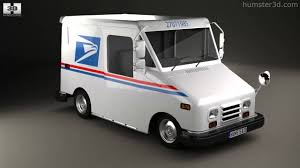 Grumman Long Life Vehicle 1987 By 3D Model Store Humster3D.com - YouTube Usps Picks Am General To Help Build Xtgeneration Mail Trucks Grumman Long Life Vehicle 1987 By 3d Model Store Humster3dcom Youtube Police Postal Carrier Who Crashed Truck Blames Dyslexia For Us Service Says Charlotte Delivery Delays Due Llv Parked At The Post Die Cast Mail Truck Becky Me Toys Cheap Toy With Sliding Doors Editorial Photo Image Of States Community 49767891 Searching Future Fox Answer Man No After Snow Slow Plowing How Are Trucks That Get 10 Mpg Still Legal Dvetribe