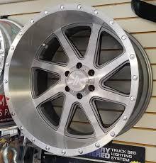 Performance Muffler & Truck Accessories, LLC - Gulfport, Mississippi ...