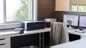 Ikea L Shaped Desk Ideas by L Shaped Desk Ikea Desk Singapore Desks For Home Uk Modern L