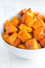 Roasting Pumpkin Seeds In The Oven Cinnamon by Cinnamon Roasted Butternut Squash Recipe