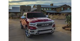 All-new 2019 Ram 1500 - No Compromise Truck, Leading In Durability ... Duramax Lml Dpf Delete Kit Dieselpowerup New Products Diesel Swaps Everything Youll Need To Pull Off A 12 Things I Learned Nerding Out Over The 2015 Ford F150 Truck Laptop Desks Computer Mounts What Are Flexfuel Vehicles Bracketrons Universal Car Mount Features Heavy Duty Hard Tonneau Covers Diamondback Hd Prepping Cab And Mounting Custom Bucket Seats Hot Rod Network Mobotron Standard Ipad Notebook Holder Vehicle Signs Commercial Fleet Signage Car Wraps Coffs Harbour