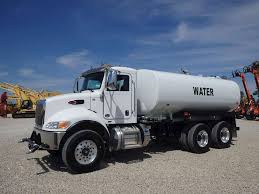 2017 Peterbilt 348 Water Tank Truck For Sale, 5,743 Miles | Morris ... Tucks And Trailers Medium Duty Trucks Tank Gasolinefuel Used Septic For Sale 34 With Transport Tanks Propane Delivery Truck Fuel Corken Kenworth T370 On Buyllsearch Isuzu 5000l Npr Elf Diesel Gaoline Refuel Tank Truck Oil Scania P114 340 6 X 2 Water Tanker Fusion Vacuum Osco Sales China High Quality Dofeng 4000l Small Oil Browse Dustryleading Ledwell For High Quality Bulk Feed Transport Sale Clw Fish Dimeions Suppliers