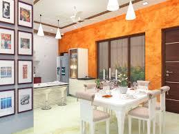 100 Interior Designers And Architects M G Designer Architect In Jammu Justdial