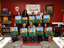 Painting With A Twist Coupon : Petfooddirect Coupon Code Pating With A Twist Coupon Petfooddirect Code Byob Paint And Sip Night Art Classes Nyc Life With Twist Coupon Promo Code Discount 50 Off 7 Crayola Experience All Locations Review Home Facebook Parties In Town Square Events Party N United States Naxart Studio Gallery Shop Our Best Goods Deals For Any Skill Level