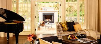 100 Bungalow 5 Nyc The Beverly Hills Hotel Star Luxury Hotel Dorchester Collection