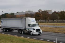 I-10 In South Texas - 12/1/12 #4 A Drive On I80 In Nebraska Pt 8 Last Sygma Trucking Kubreeuforicco Skyway Trucking School Job Descriptions Cporate Traing And Services Intertional Trucking School Be Warned About Automaticmanual Cdl Page 4 Ckingtruth Forum Job Now Sygma Is Hiring Class Drivers At All Of Facebook West St Louis 17 Detroit Truck Driving Jobs Best Image Kusaboshicom The Network Inc In Kansas City Sygma Division Sysco