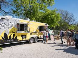 19 Essential Food Trucks In Austin | Austin, Tx | Pinterest ... Austin Food Company Truck Texas Restaurant Happycow 12 Cant Miss Trucks In Truck Texas And Eats Best Of Bus Tour 1000 Am 1245 Pm Hcherdons Adventures 2015 Bucket List Private Tours By Access Atx 3 New Veggie Pizzas Vegan Tacos Meaty Austinmccombs Barbecue Stops Building A Tex Is Making It Easier For To Recycle Compost Kut In The Ultimate Move Airport Gets Infographic A Guide Michael Sandbergs Data