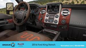 Walkthrough And Test Drive Of 2016 Ford King Ranch - YouTube Buy Or Lease A Ford F150 Supercab Supercrew From Mike Dorian How To Remove Door Panel And Speaker 2015 Up Youtube Vatt Specializes In Attenuators Heavy Duty Trucks Trailers Tesla Motors Build Pickup Truck Texas Digital Trends Driving Reverse Leds Installed Forum Community Of 2004 2008 Floor Shift Only Center Console Organizer 2010 24 Inch Rims Truckin Magazine Long Term Test Ecoboost Update 1 Autosavant Isuzu Obholtzers Pickup Truck 508518