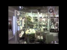 Creative Store Displays From The Atlanta Gift Home Furnishings Market