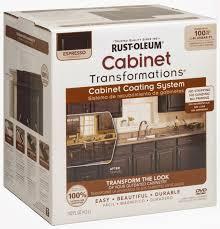 Rustoleum Cabinet Refinishing Home Depot by Decorating Rustoleum Cabinet Transformation Reviews Rustoleum