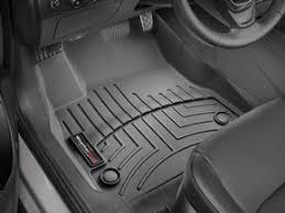 Chevy Malibu Factory Floor Mats by Weathertech Products For 2017 Chevrolet Malibu Weathertech Com